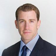 Westley Koenen, President and CEO